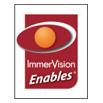 Primax and ImmerVision Introduce New 360 Module for High Definition Cameras