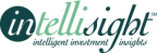 http://www.enhancedonlinenews.com/multimedia/eon/20170627006219/en/4108688/CFA-Society-MN/investMNt/intellisight2017