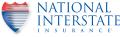 http://www.nationalinterstate.com/