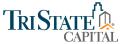 http://www.tristatecapitalbank.com