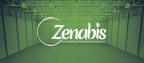 Zenabis West by IHMML Acquires Cultivation License by Health Canada.