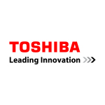 Toshiba Files Lawsuit Against Western Digital Corporation