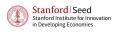 http://www.gsb.stanford.edu/seed