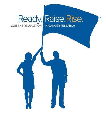 http://www.readyraiserise.com