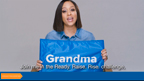 (Video: Business Wire)