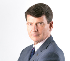 Lumicell Appoints Felix Geissler, M.D., Ph.D. as Chief Medical Officer (Photo: Business Wire)