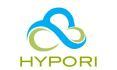 http://www.hypori.com/