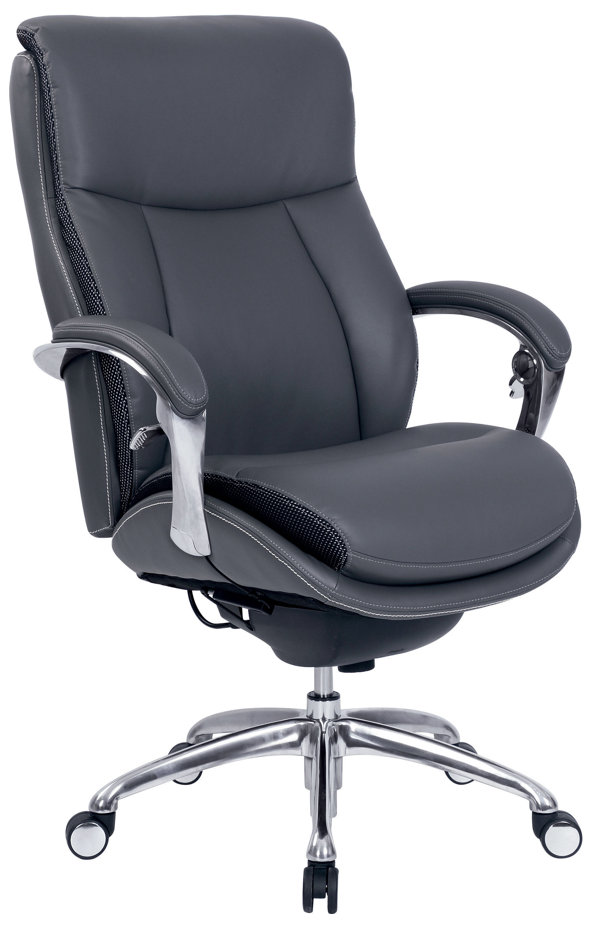 Workpro Chair Office Depot, Inc. Unveils Exclusive Office Seating ...