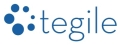 Tegile Unveils New Multi-Tiered-Flash Storage Platform - on DefenceBriefing.net