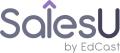 http://www.salesu.io/