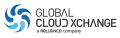 Global Cloud Xchange