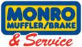 Monro Muffler Brake, Inc.