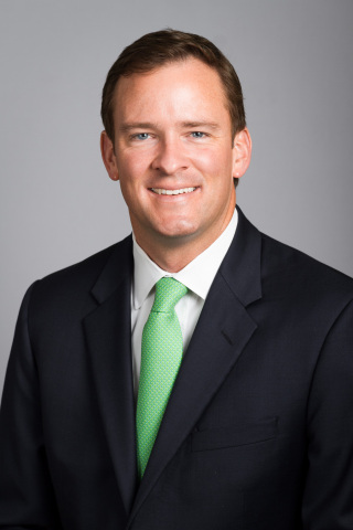Bond market investing expert Steve Shaw has launched BondSavvy to open the world of direct corporate bond investment to individuals. (Photo: Business Wire)