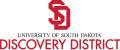 University of South Dakota Discovery District