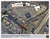 Nearmap Aerial Imagery Helps Secure Retail Real Estate Deals - on DefenceBriefing.net