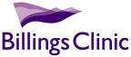www.billingsclinic.com