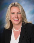 Lisa Atherton has been named president & CEO of Textron Systems. She most recently served as executive vice president of Military Business at Bell Helicopter. (Photo: Business Wire)