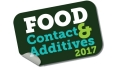 http://www.food-contact.com/food-contact-and-additives