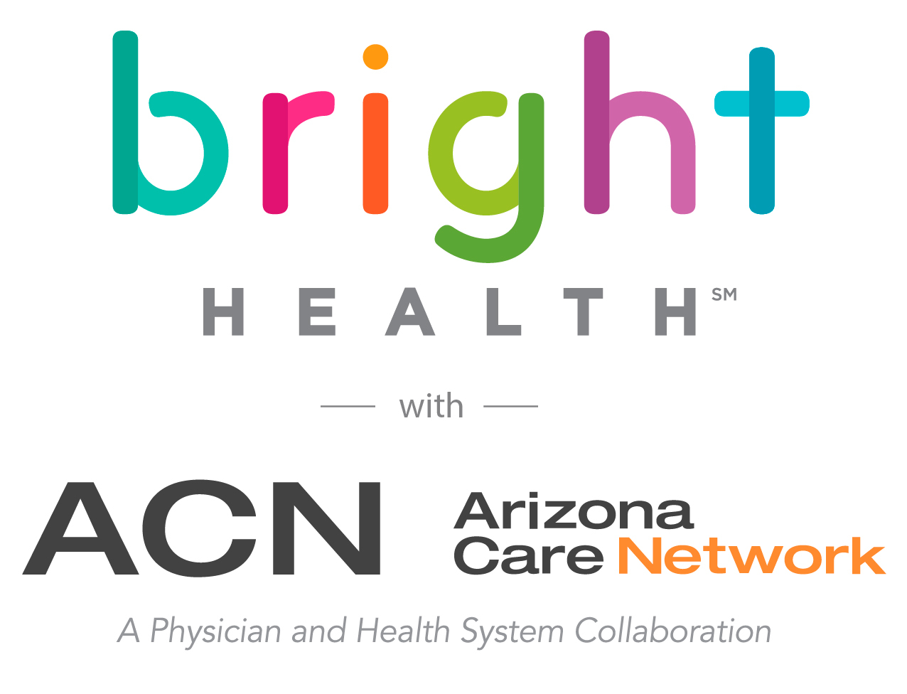 Bright Health Files to Expand Insurance Coverage to ...