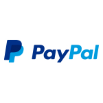 PayPal Appoints Ann M. Sarnoff to Its Board of Directors