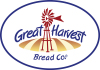 https://www.greatharvest.com/franchising