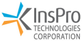 Robert Oakes Departs His Day-to-Day Role at InsPro Technologies - on DefenceBriefing.net