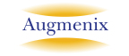 http://www.enhancedonlinenews.com/multimedia/eon/20170628006276/en/4110166/Augmenix/Augmenix-Financing/SpaceOAR-System