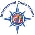 International Cruise Victims Association