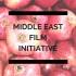 http://middleeastfilminitiative.com