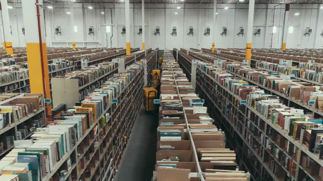 Amazon Announces Third Annual Prime Day – 30 Hours, Hundreds of Thousands of Deals on July 11. As the company gears up for Prime Day, Amazon offers an inside look to show our global preparations. To participate in Prime Day, sign up or start a free Prime trial any time before or on July 11 by visiting amazon.com/primeday.
