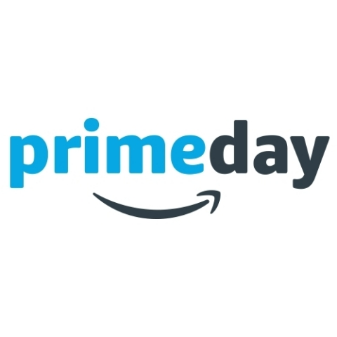 Amazon Announces Third Annual Prime Day 30 Hours Hundreds Of Thousands Of Deals On July 11 Business Wire