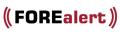 FOREalert Corporation