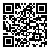 Free iOS and Android Download QR code (Graphic: Business Wire)