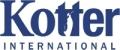 Kotter International