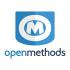 OpenMethods