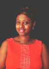 """Vizient's LaSheia Strong among """"Top 25 Women of Power Impacting Diversity"""" for 2017 (Photo: Business Wire)"""
