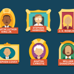 Lumosity Launches New Insight That Reveals Which Author You're Most Like