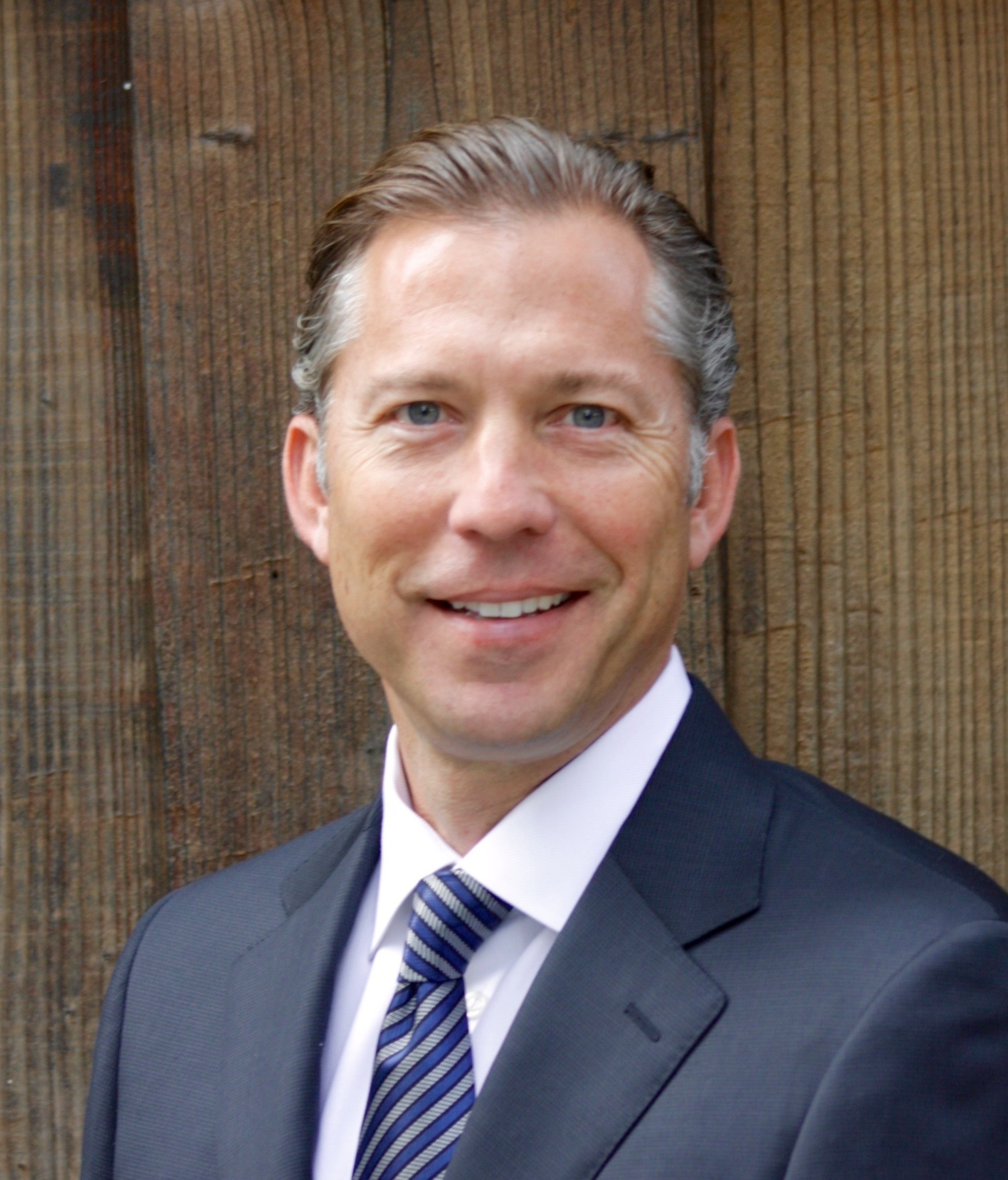 Will Righeimer has been named CEO at Lindora, the largest medically supervised weight loss, wellness and consumer products company in the United States. (Photo: Business Wire)