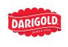 http://www.darigold.com