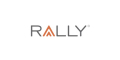 Rally Health, Inc.