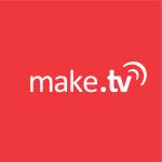 Make.TVs 8,5 Mio. USD Finanzierung durch Voyager Capital, unter Beteiligung von Microsoft Ventures und Vulcan Capital, treibt Wachstum des einzigen Live Video Routers in