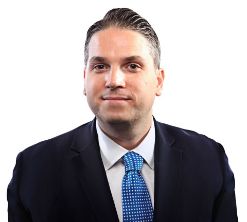 Therium Hires William H. Weisman as Investment Officer (Photo: Business Wire)