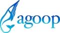 http://www.agoop.co.jp/en/