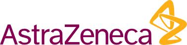 https://www.astrazeneca.co.uk/