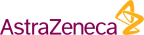 https://www.astrazeneca.co.uk/
