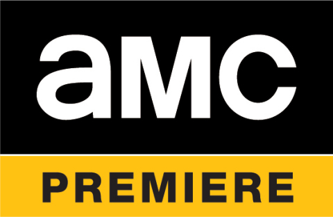 Comcast and AMC today announced a new upgrade option available initially to Xfinity TV customers offering an on demand premium expression of the network. (Graphic: Business Wire)