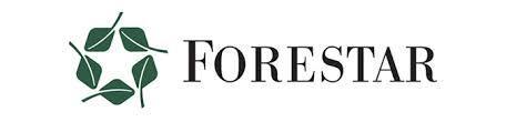 http://www.forestargroup.com/