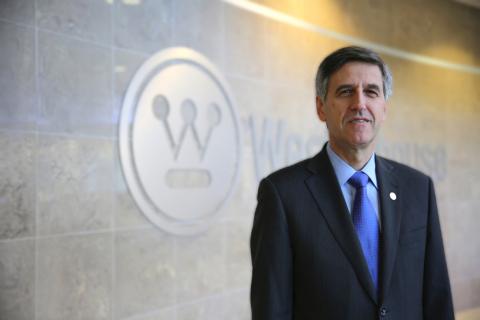 José Emeterio Gutiérrez (Photo: Business Wire)