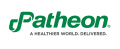 http://www.patheon.com