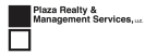 http://www.enhancedonlinenews.com/multimedia/eon/20170629005919/en/4111378/Plaza-Realty--Management-Services-LLC/John-Q.-Hammons-Industries/commercial-real-estate-brokerage-company